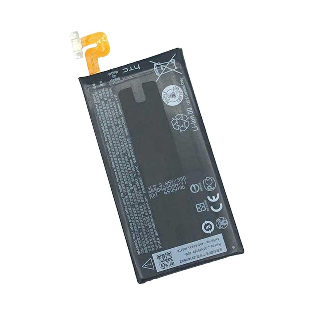 باتری Htc U Ultra